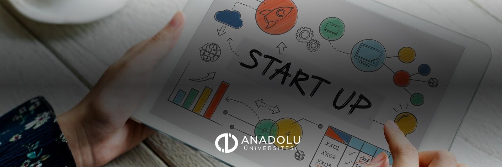www anadolu edu tr